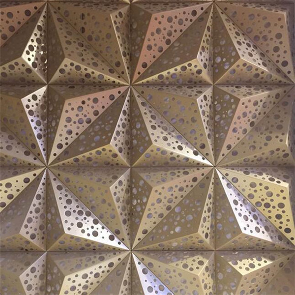 Beautiful 1 Inch Ceramic Tiles Tall 12 Inch Ceiling Tiles Rectangular 18X18 Floor Tile 24X24 Drop Ceiling Tiles Young 2X4 Vinyl Ceiling Tiles Black4 X 4 Ceramic Tiles Acoustic Ceiling Tiles Price In Coimbatore   FONNOV