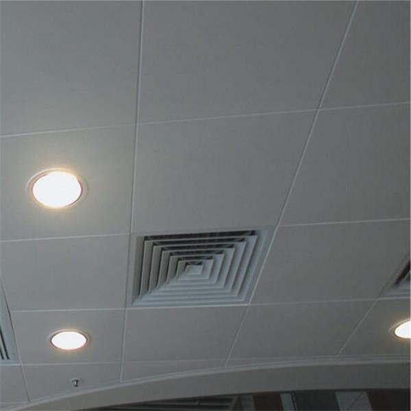 Lovely 1 X 1 Acoustic Ceiling Tiles Huge 12X12 Ceiling Tile Replacement Flat 12X12 Interlocking Ceiling Tiles 18 Ceramic Tile Old 1X1 Ceramic Tile Gray24 X 24 Ceramic Tile Acoustical Metal Pan Ceiling In Vadodara   FONNOV